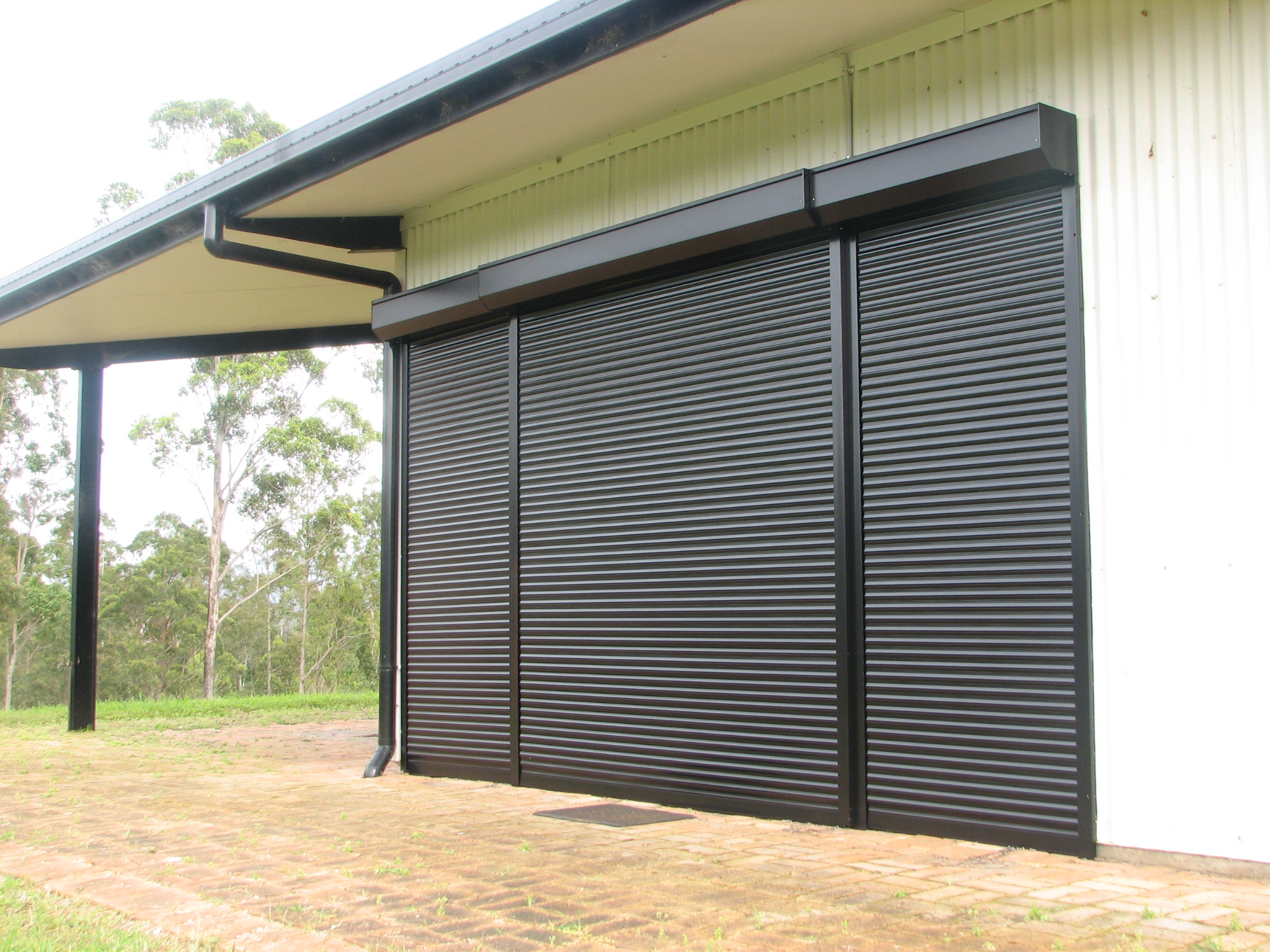 Cost Of Roller Blinds Shutters Prices