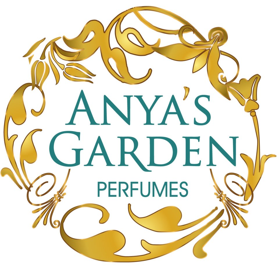 Anyas Garden logo ONLY cropped test