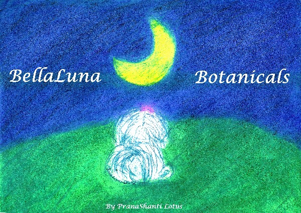 BellaLuna Botanicals sm 001