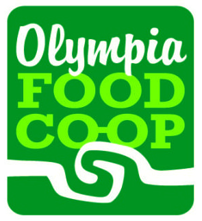 Olympia Food Coop