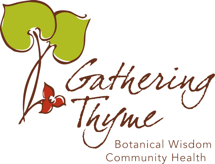 gathering-thyme_logo-300dpi