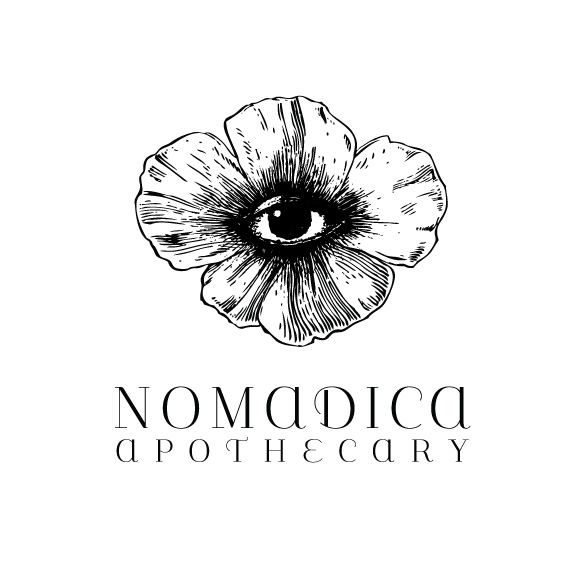 nomadica_logo