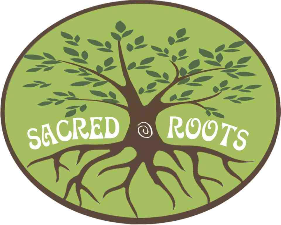 sacred roots logo4 (1)