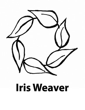 IrisWeaver