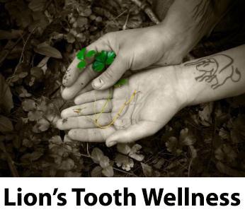 Lionstoothwellness