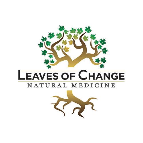 leavesofchange