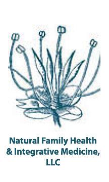 natural-family-health