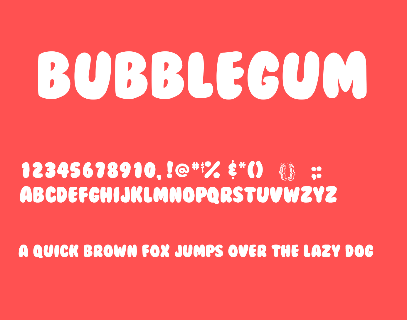 Design Your Own Home Software Free Download Bubblegum Font Free - Free Fonts