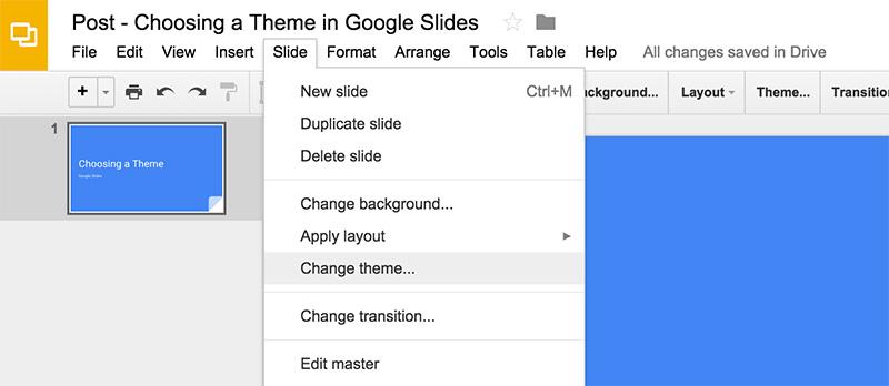 apply-google-slides-themes - Free Google Slides Templates