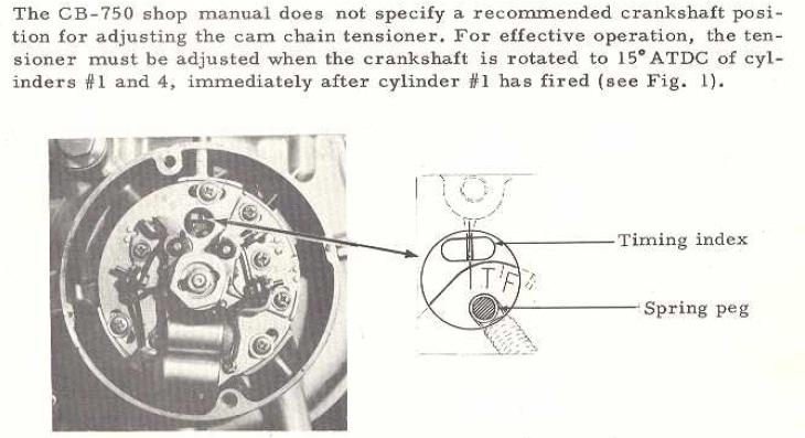Honda Cb 750 Wiring Diagram Index listing of wiring diagrams