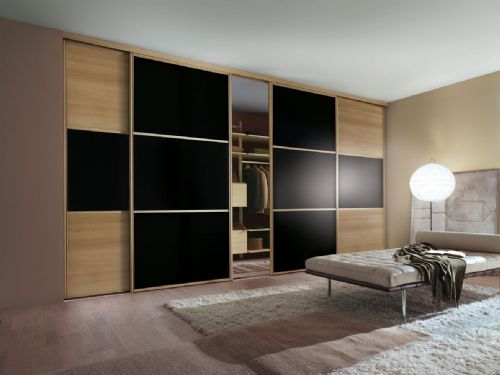 Free Home Designing Online Sliding Wardrobe World - Bedroom Furnishing Company In