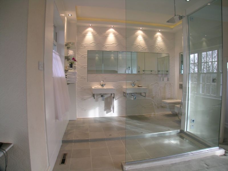 Bathroom Showrooms Lytham St Annes Bathrooms & Wetrooms - Bathroom Company In