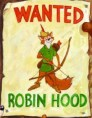 RH_Wanted