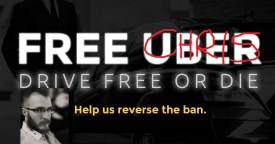 free chris