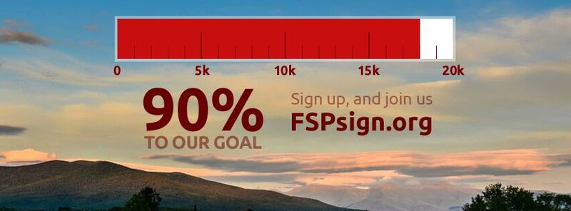 FSP 90%