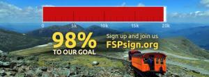 FSP 98%