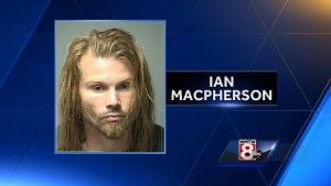 Ian-MacPherson---img