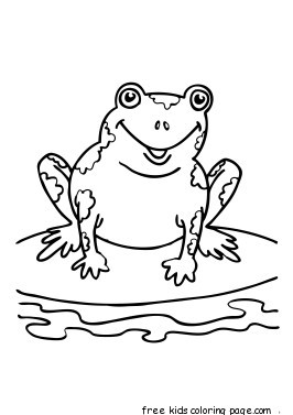 Gravity Falls Wallpaper Mabel Printable Coloring Sheets Of Frogs For Kidsfree Printable