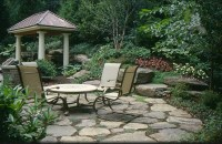 Pictures Of Natural Stone Patios | Pictures of Nnature