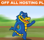 hostgator-discount-flash-sales-2016-best-deals