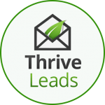 Thrive Leads Recommended! +the best bonus