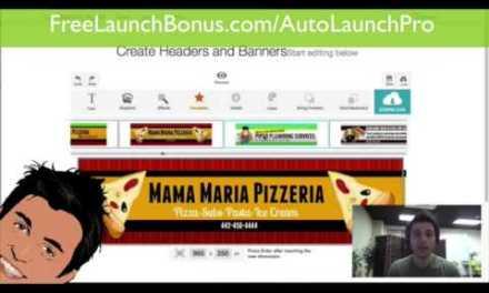 auto launch pro bonus