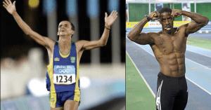 sprinter-vs-runner