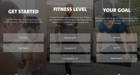 Beginners Guide to Getting Started With Freeletics