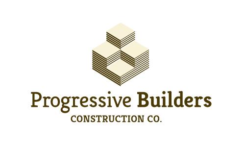 Free Construction Logo Design - Make Construction Logos in Minutes