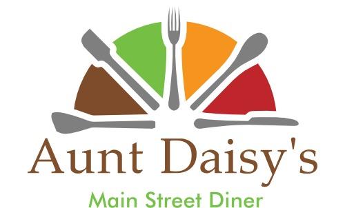 Get Free Restaurant Logos  Restaurant Designs, Restaurant Logo