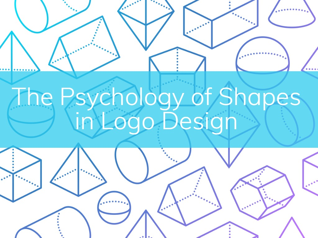 The Meaning Behind Shapes In Logo Design Freelogoservices