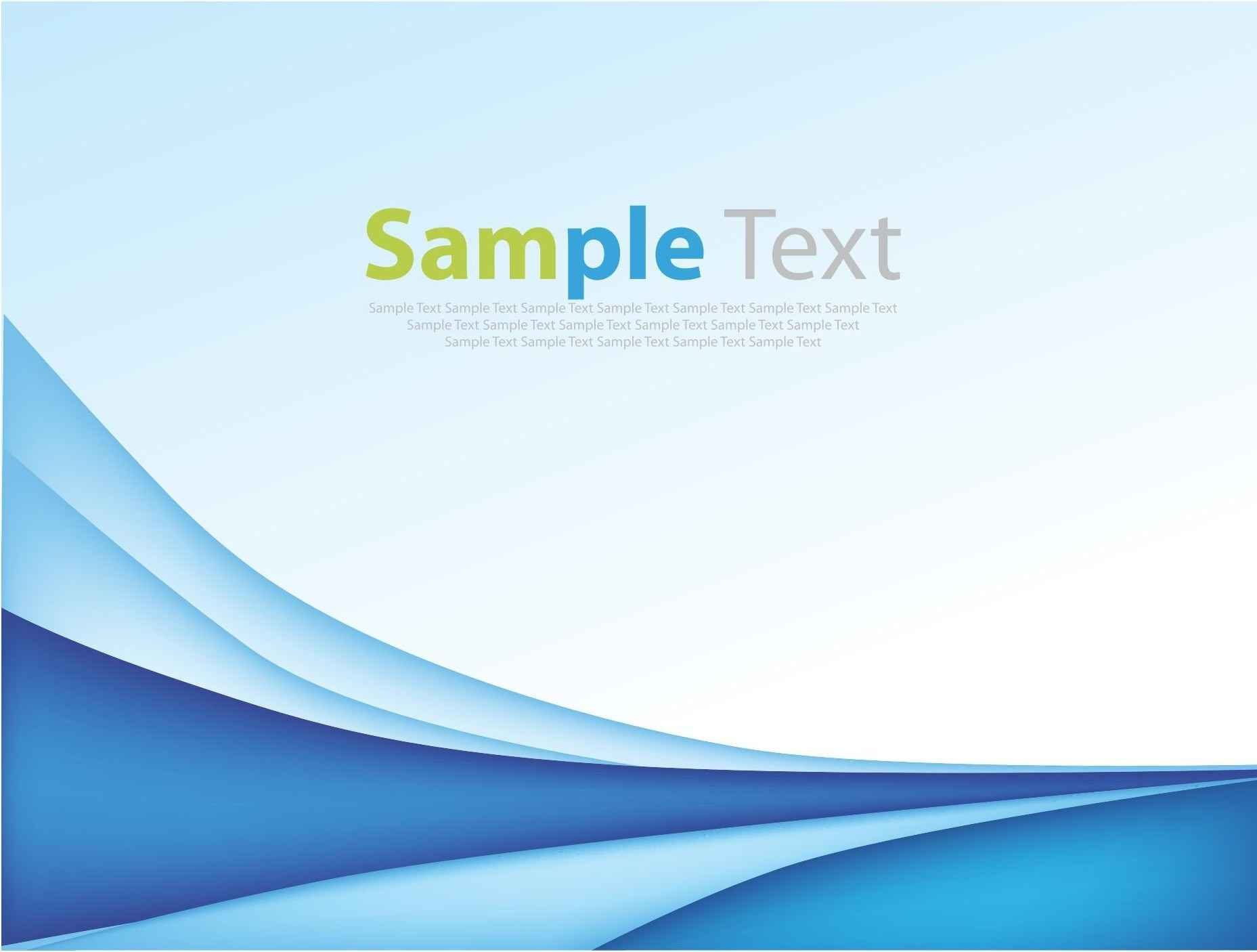 Background Mmt Biru Vector Blue Abstract Background [eps File] Vector Icon