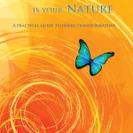 Freedom Is Your Nature book cover