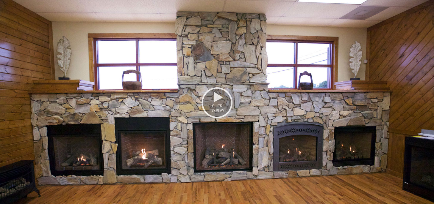 Propane Fireplace Installation Propane Delivery In Nc Sc Ga Tn Freeman Gas