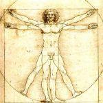 The Age of Masonry – Society vs. Sociological perceptions.