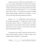 Georgia Gate City filing 104