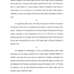 Georgia Gate City filing 115