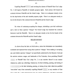 Georgia Gate City filing 129