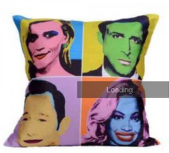 cushion cover - Copy - Copy