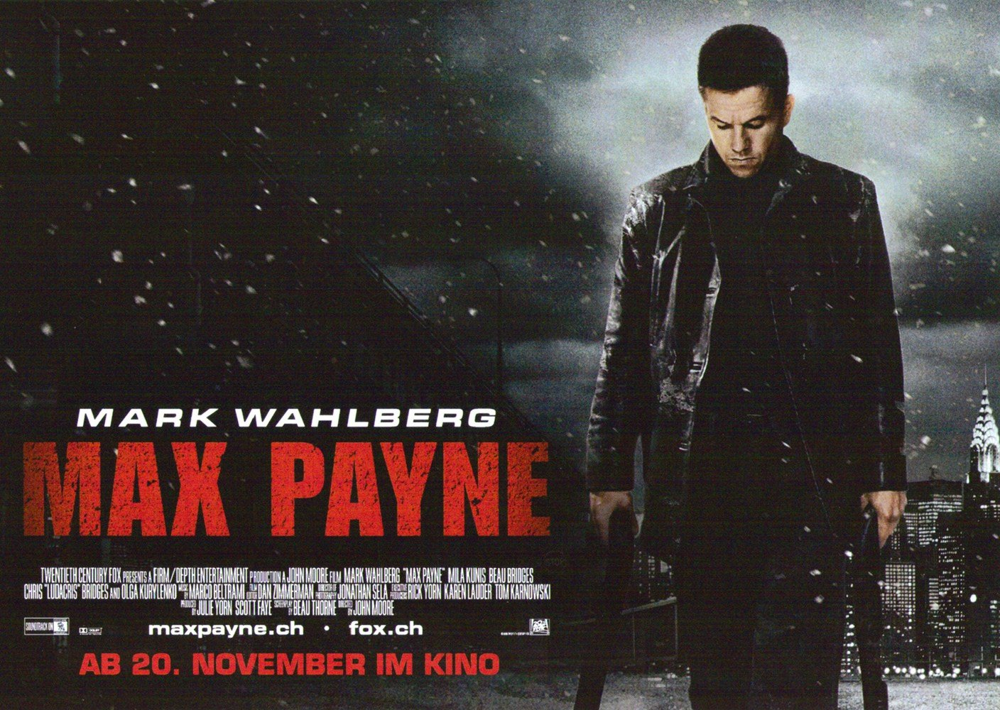 Polster Max Max Payne Bravemovies Watch Movies Online Download