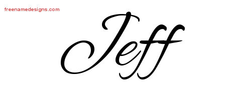 Create Your Own Quote Wallpaper Free Jeff Archives Page 2 Of 2 Free Name Designs