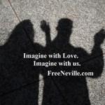 No Cancer Success Story – Free Neville Goddard