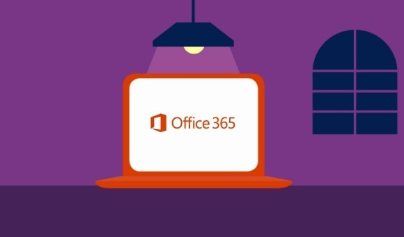 What is Office 365 And is it Worth Using?