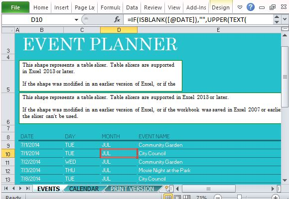 community event planning - Alannoscrapleftbehind - Event Plan Template