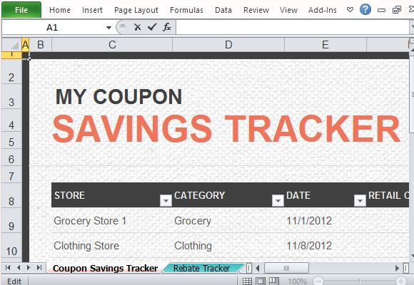 Office templates coupons - Pizza hut coupon code 2018 december