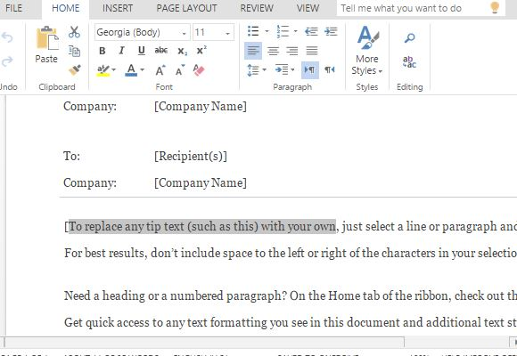How To Make A Confidential Memo In Word efficiencyexperts - sample confidential memo