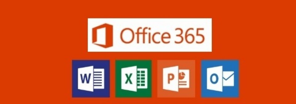 Office 365 Online Templates freeofficetemplatesblog