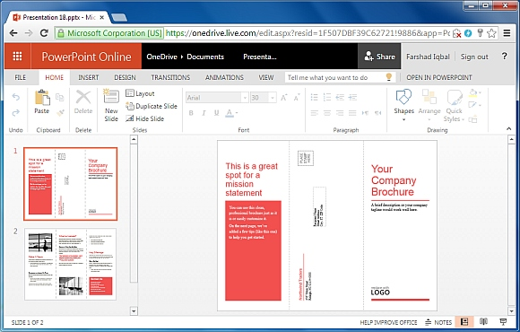 Office 365 Online Templates freeofficetemplatesblog - microsoft office com templates