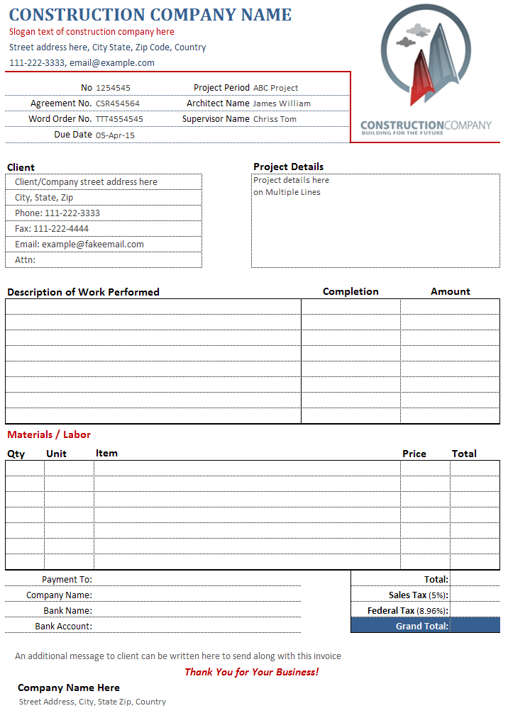 basic rental invoice | customer service resume example, Invoice examples