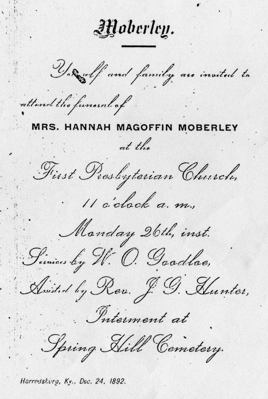 moberleyHannahFuneralInvitation1jpg - funeral ceremony invitation